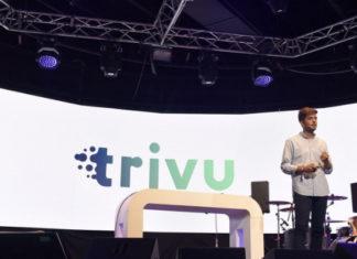 Trivu, es el nuevo nombre que adopta Pangea, una plataforma que se encarga de conectar al talento joven con las empresas.