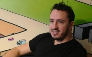 Federico Javier Gonzalez getfluence