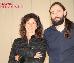 Havas Media Group nombra a Alfonso González Callejas nuevo Chief Strategy Officer del grupo en España