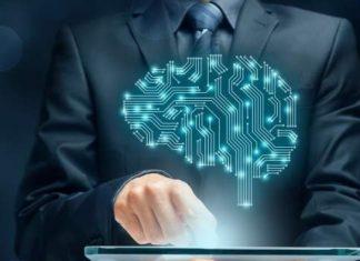 El uso de Inteligencia Artificial al mercado laboral