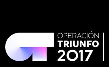 Las claves del fenómeno Operación Triunfo