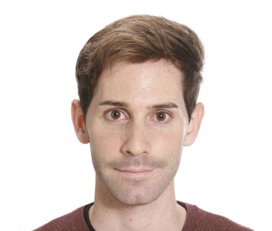 Unai García, el nuevo Director de Marketing y Comunicación de SoftDoit