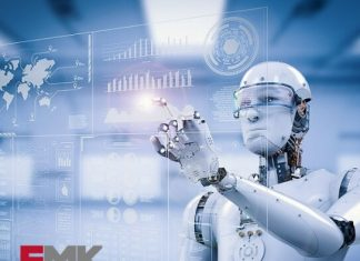 Inteligencia artificial con ética