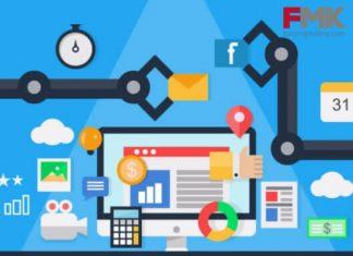 El marketing automation dota de eficiencia la estrategia de tu empresa