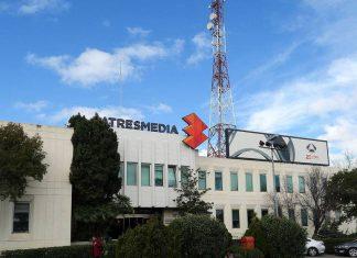 Atresmedia conquista el mundo de los influencers