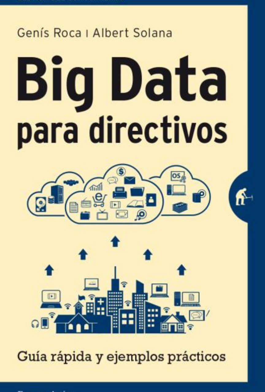 Big-Data-directivos-guía-práctica
