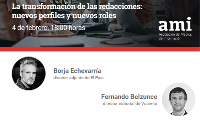 Borja y Fernando AMI