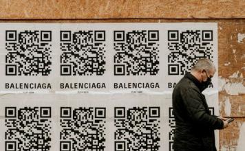 Códigos QR. Gran noticia para la ciberdelincuencia