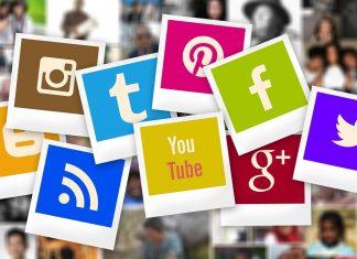 Cómo sacar el máximo provecho a cada red social