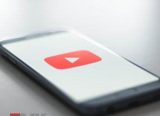 Elabora tu estrategia en Youtube