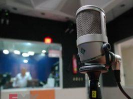 Las claves de la radio en la era digital