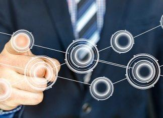Claves para la digitalización de las PYMES