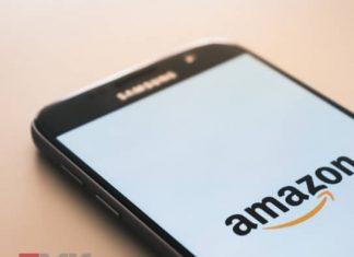 Publicidad en Amazon