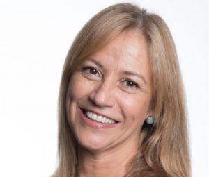 Rosely Gimenes, nueva Directora de Recursos Humanos de ekon
