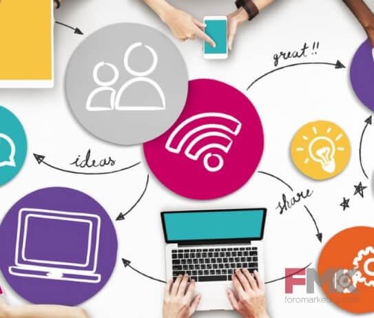 Cómo aplicar el buzz marketing en tu empresa