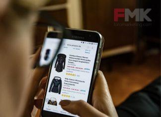Las claves del consumidor digital