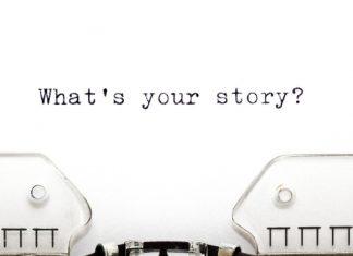 Consejos para elaborar un storytelling perfecto