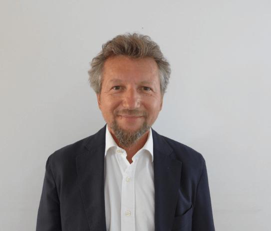 nuevo director de marketing Raventós Cordorníu