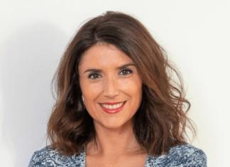 Bemypartner nombra a Carmen Ortega-Monasterio