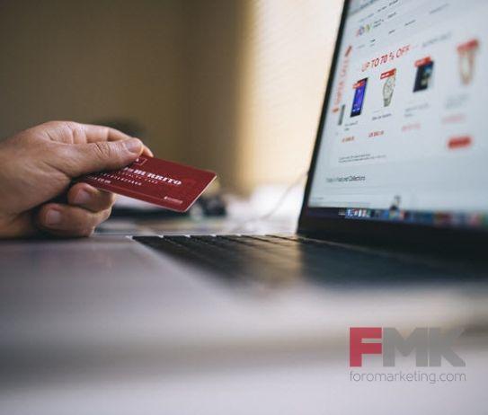 El a-commerce como futuro de la venta online