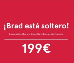 La estrategia de marketing en tiempo real de Norwegian