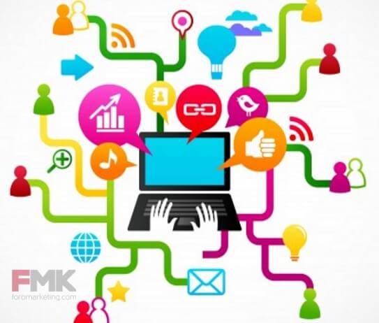 El engagement en las redes sociales