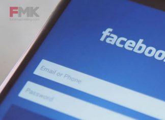Facebook y su nueva política de discriminación