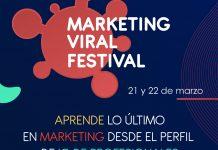 Marketing Viral Festival