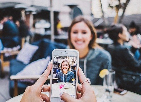 Las 1O claves que debes conocer sobre el marketing de Influencers