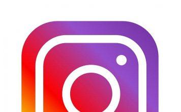 Instagram y Facebook celebran 9 años juntos