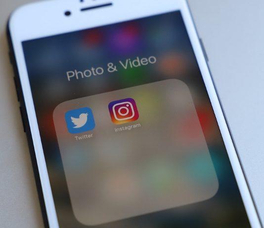 Todas las novedades de Instagram