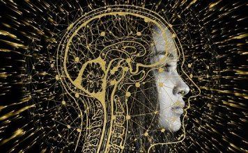 4 aplicaciones de la Inteligencia Artificial para medir la experiencia de cliente