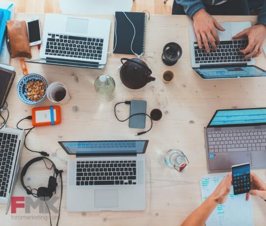 Pautas para fomentar el intraemprendimiento en tu empresa.