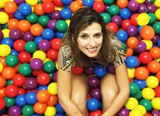 Juliana Paracencio, Directora Creativa de Publicis España