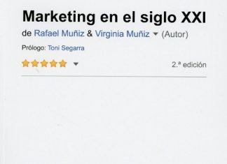 El Marketing del siglo XXI