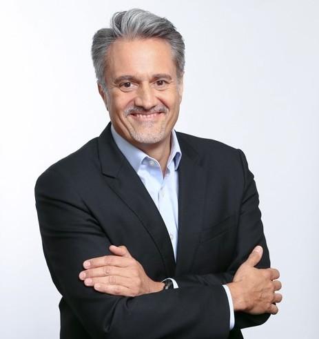 Alberto Granados nombrado nuevo presidente de Microsoft España