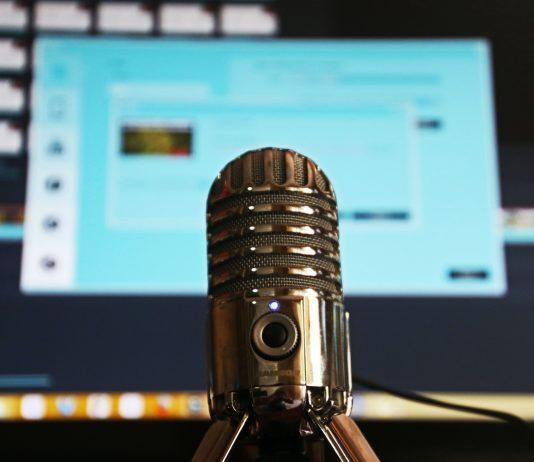 El poder del podcast para las marcas