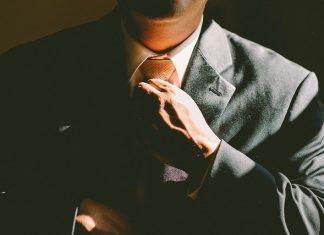 Descubre las profesiones más demandadas del futuro