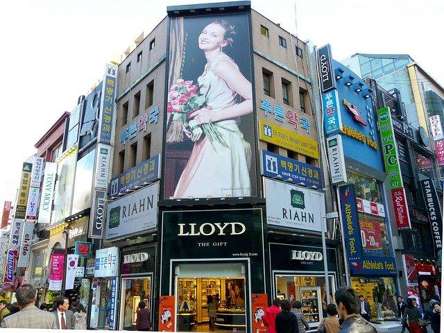 ¿Ha muerto la publicidad tradicional?