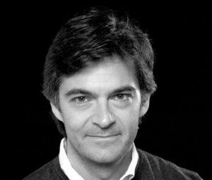 Tomas Navarro Publicis