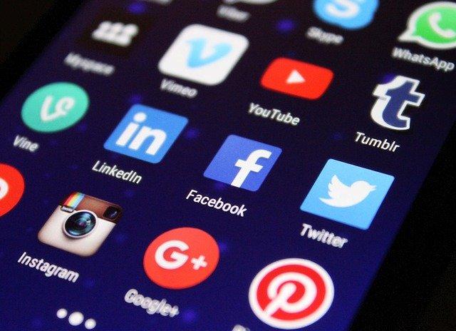 Las redes sociales, la asignatura pendiente de las marcas