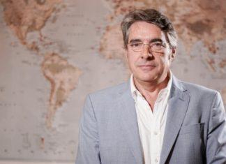 Roberto-García-Luxotour