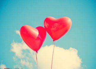 Las estrategias de las marcas para San Valentín