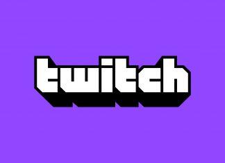 Cómo promocionar tus productos en Twitch en Twitch