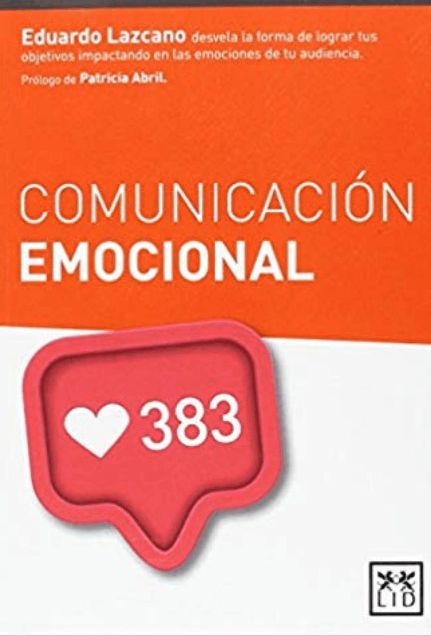 libro comunicacion empresarial
