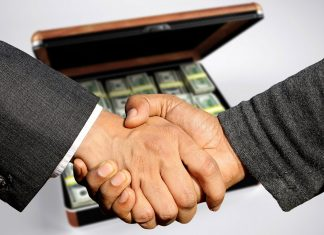 vender profesión más demandada