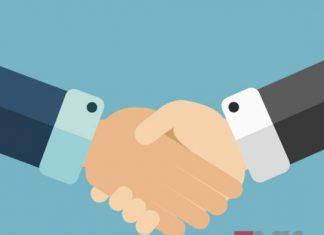 La confianza en tu empresa es fundamental para crear relaciones sólidas con tus clientes.