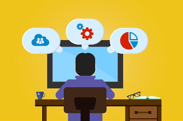 emprendedor claves para posicionarte en el mundo digital