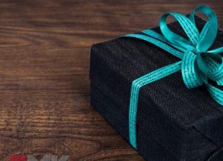 Qué hacen las marcas para celebrar el Día del Padre
