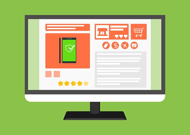 Estudio pulse sobre el e-commerce en época de coronavirus